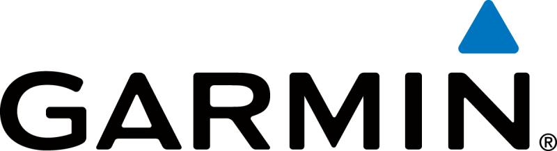 GARMIN正規取り扱い店です