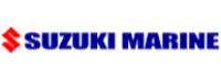 当店はスズキの福岡地区販売店です